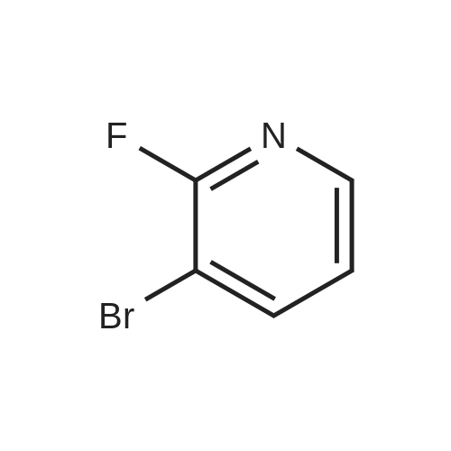 Chemical Structure| 36178-05-9