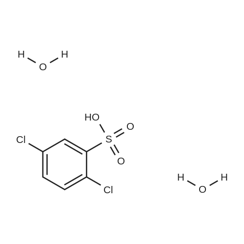 Chemical Structure| 38484-94-5