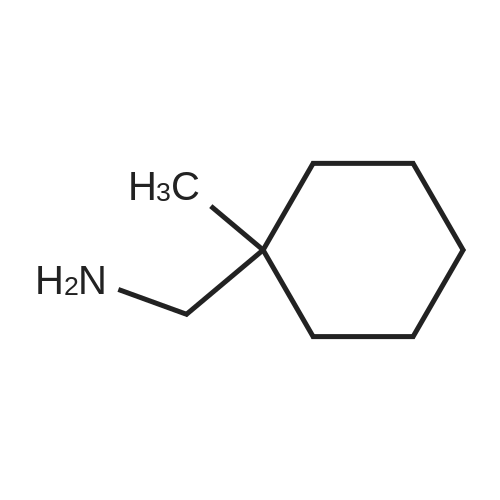 Chemical Structure| 3913-98-2