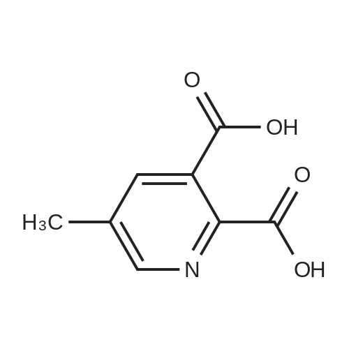 Chemical Structure| 53636-65-0
