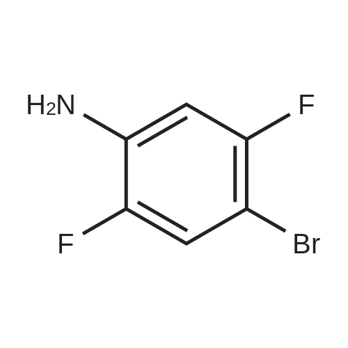 Chemical Structure| 112279-60-4