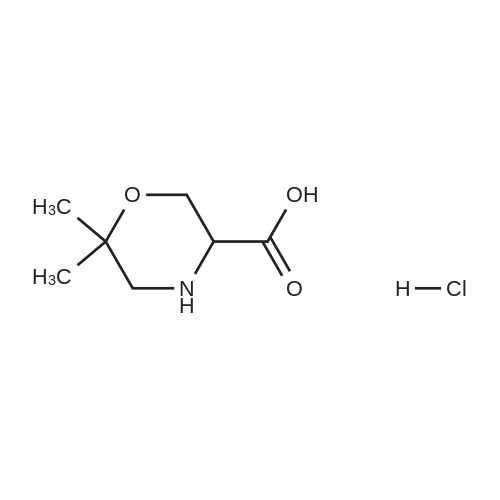 Chemical Structure| 1255098-60-2