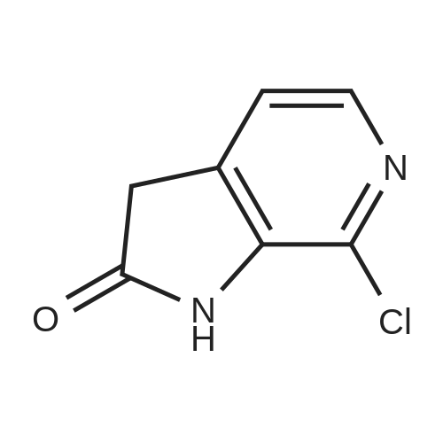 Chemical Structure| 178393-20-9