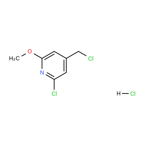 Chemical Structure| 193001-92-2