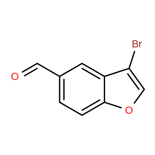 Chemical Structure| 578028-25-8