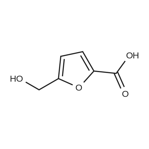 Chemical Structure| 6338-41-6