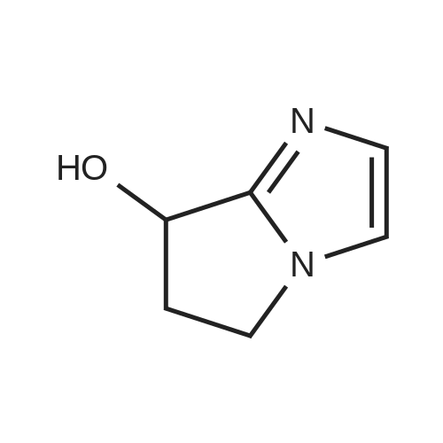 Chemical Structure  112513-79-8