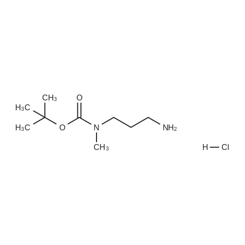 Chemical Structure| 1188263-67-3