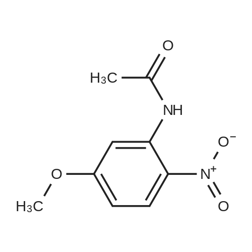Chemical Structure| 20628-18-6
