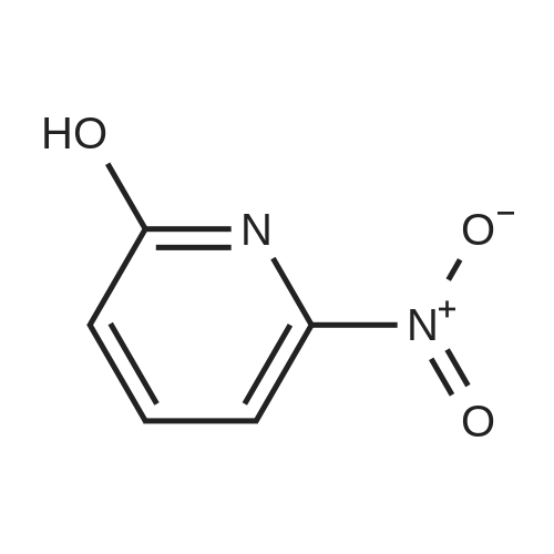 Chemical Structure| 213113-45-2