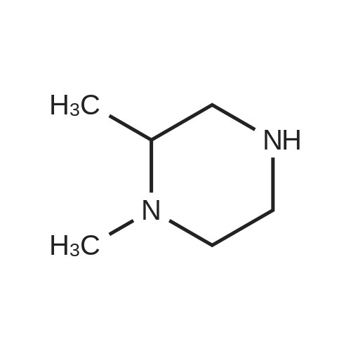 Chemical Structure| 25057-77-6