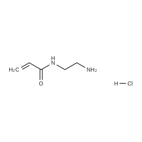 Chemical Structure| 54641-27-9
