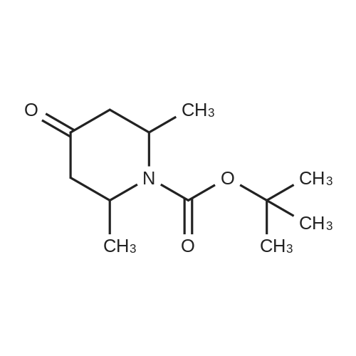 Chemical Structure| 604010-24-4