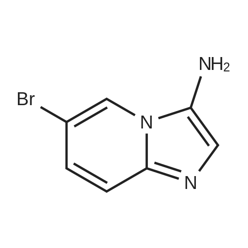 Chemical Structure| 705262-55-1