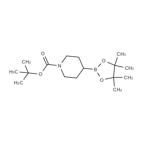 Chemical Structure| 1048970-17-7