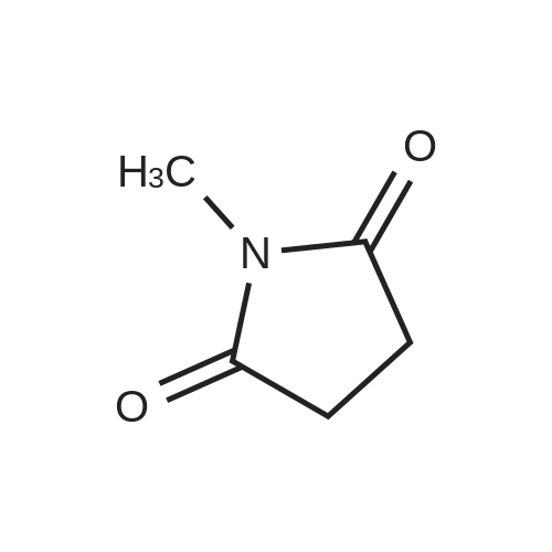 Chemical Structure  1121-07-9