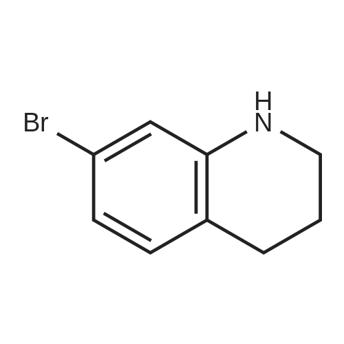 Chemical Structure| 114744-51-3