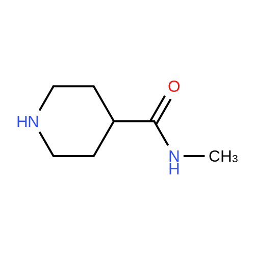 Chemical Structure| 1903-69-1