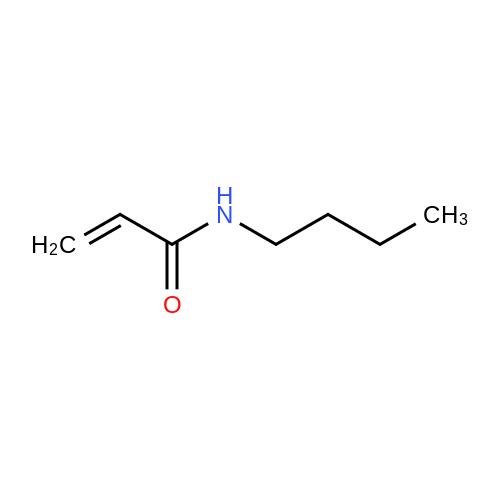 Chemical Structure| 2565-18-6