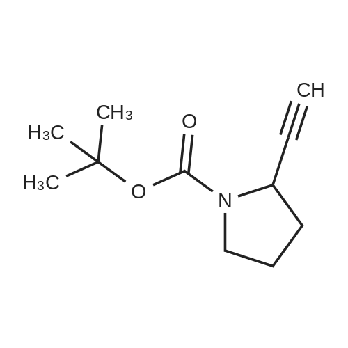 Chemical Structure| 316141-37-4