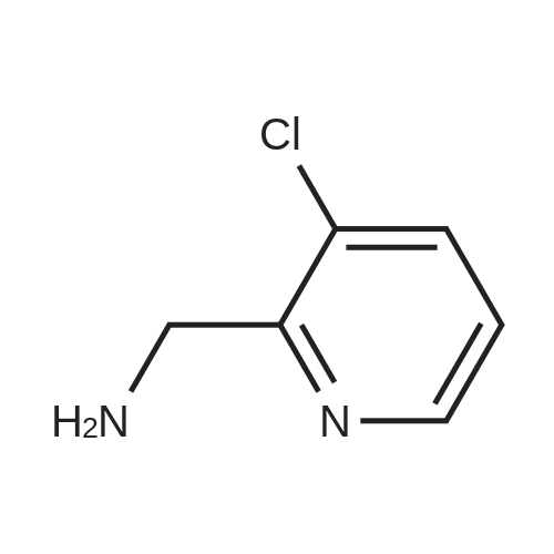 Chemical Structure| 500305-98-6