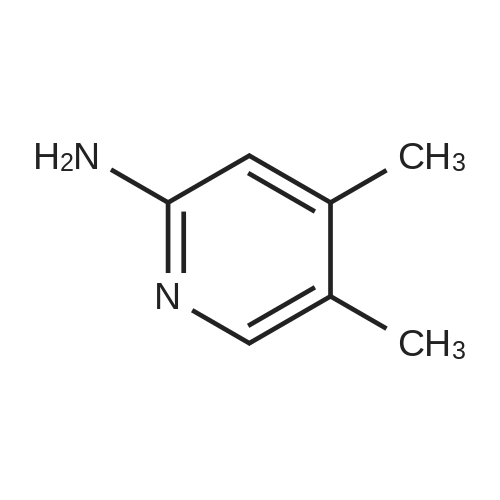 Chemical Structure| 57963-11-8