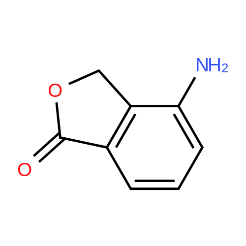Chemical Structure| 59434-19-4