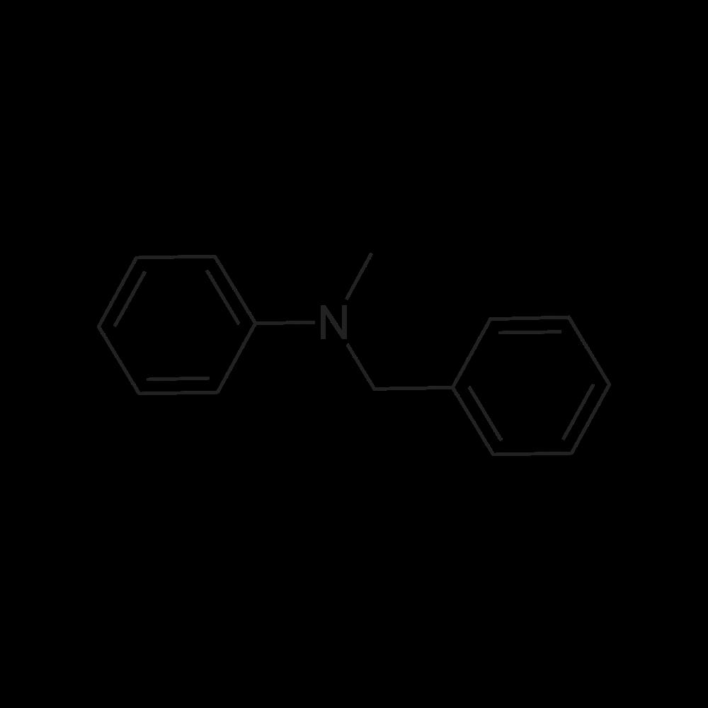 N-Benzyl-N-methylaniline