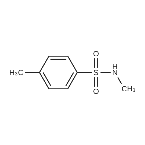 Chemical Structure| 640-61-9