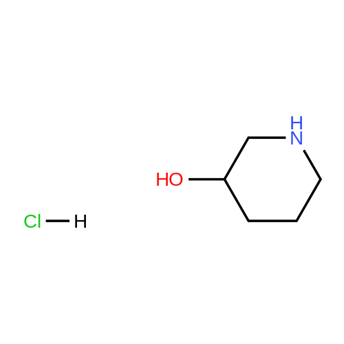Chemical Structure| 64051-79-2
