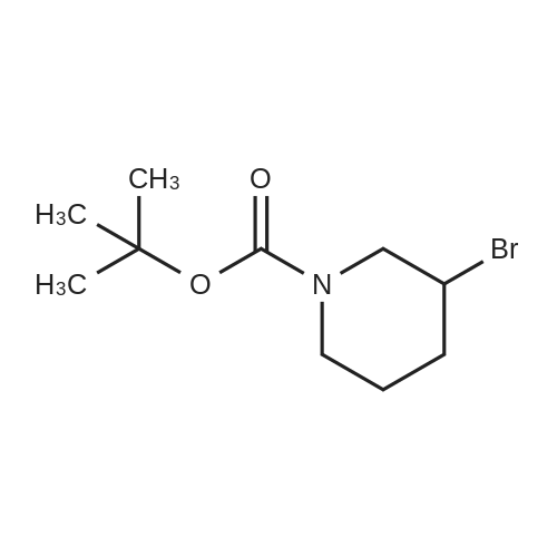 Chemical Structure| 849928-26-3