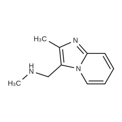 Chemical Structure| 857283-58-0
