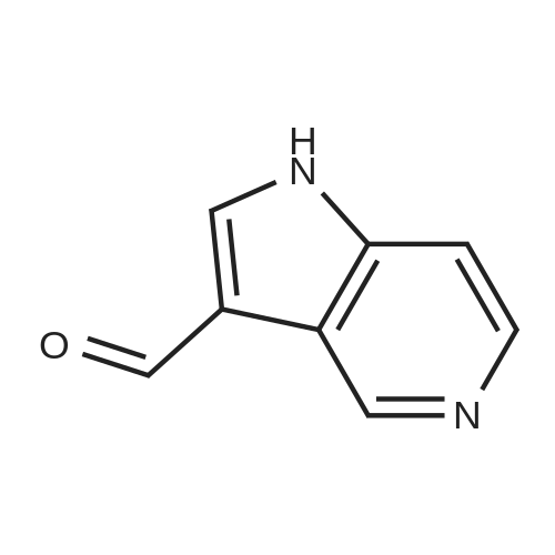 Chemical Structure| 933717-10-3