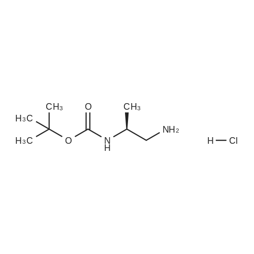 Chemical Structure| 959833-70-6
