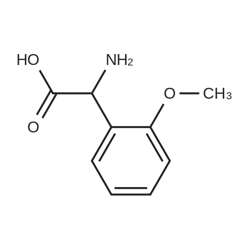 Chemical Structure| 271583-17-6