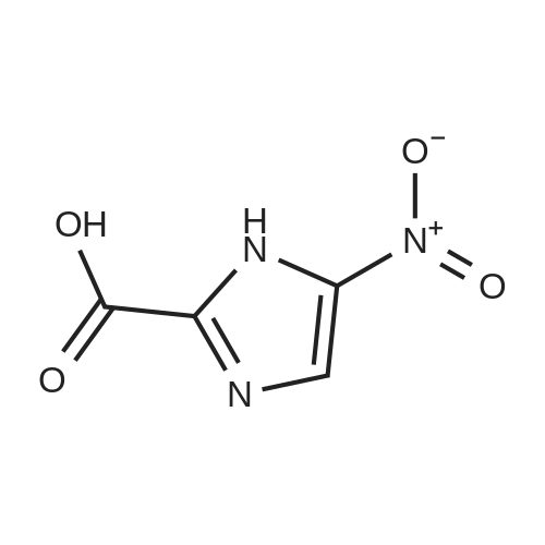 Chemical Structure| 351990-51-7