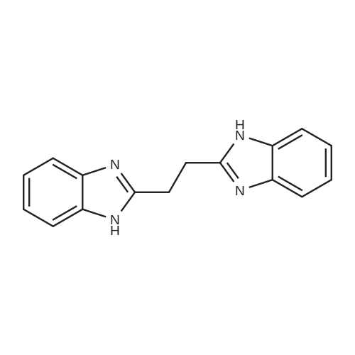 Chemical Structure| 3575-07-3