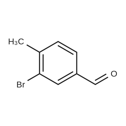 Chemical Structure| 36276-24-1