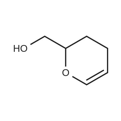 Chemical Structure| 3749-36-8