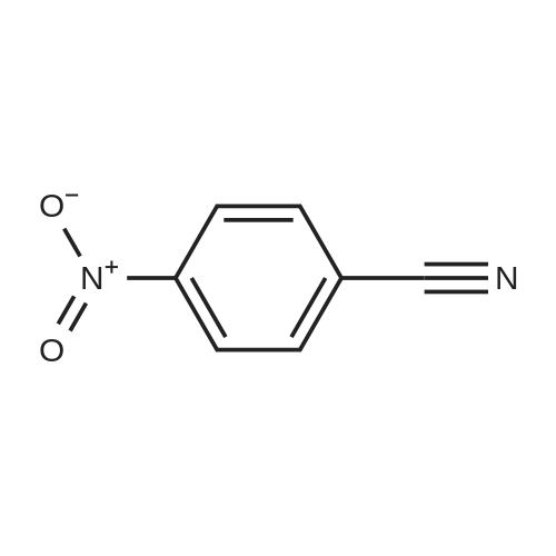 Chemical Structure| 619-72-7