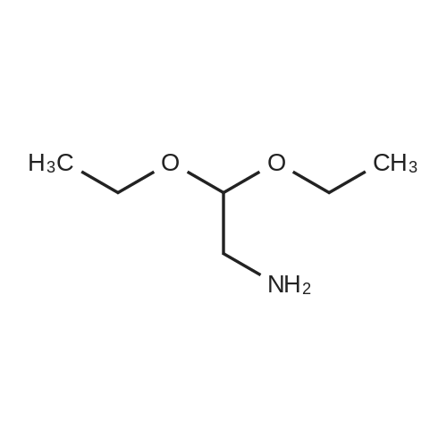 Chemical Structure| 645-36-3