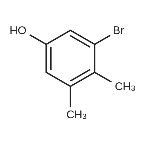 Chemical Structure  71942-14-8