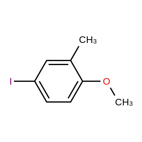 Chemical Structure  75581-11-2