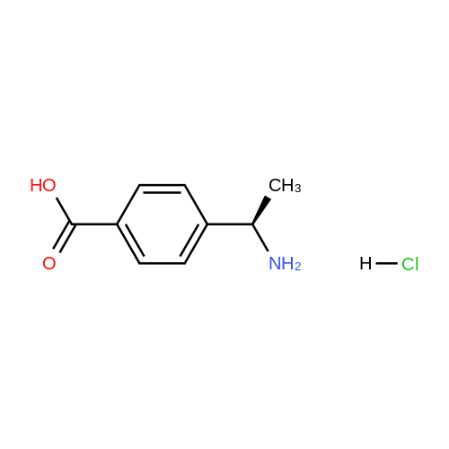 Chemical Structure  1134776-39-8