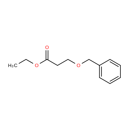 Chemical Structure| 127113-02-4