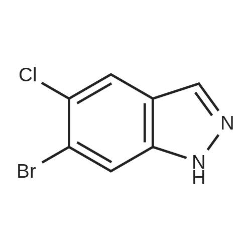 Chemical Structure| 1305208-02-9