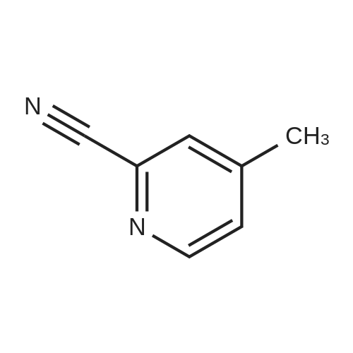 Chemical Structure| 1620-76-4