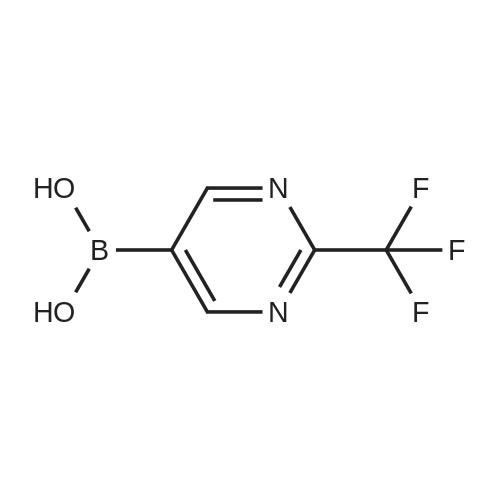 Chemical Structure| 1308298-23-8