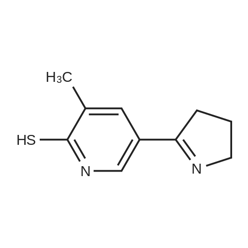 Chemical Structure  1352520-04-7
