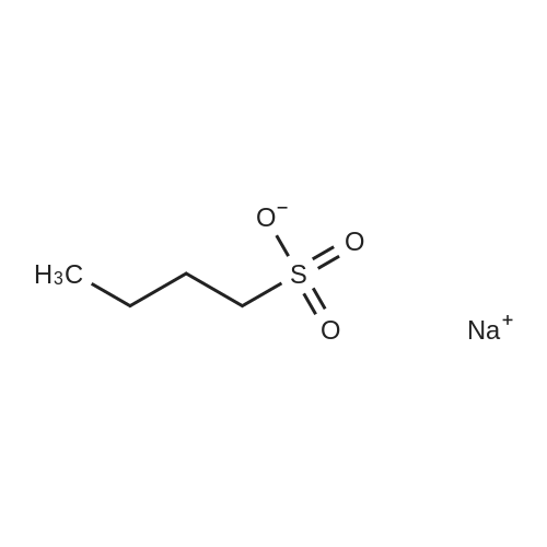 Chemical Structure| 2386-54-1